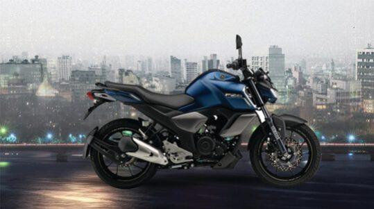 Home - Yamaha Sri Lanka